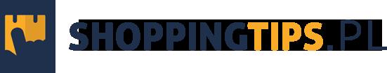 ShoppingTips.pl