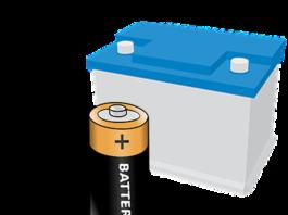 ile ładować akumulator