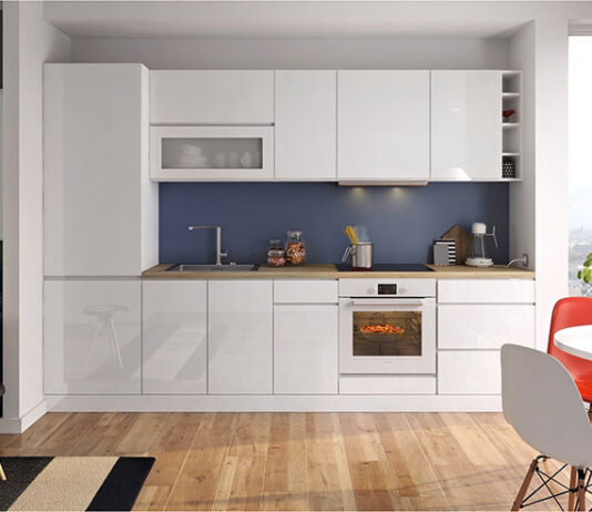 Jak wybrać najlepsze akcesoria kuchenne