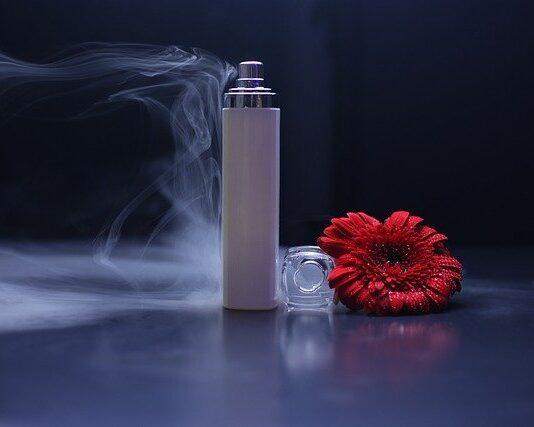 Czy wysoko trzeba się wspinać po wyśmienite perfumy